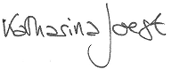 KJoest_Unterschrift